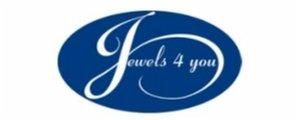 Jewels 4 You