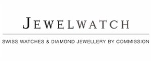 Jewelwatch Ltd