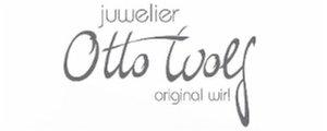 Juwelier Otto Wolf oHG