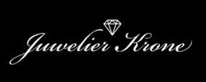 Juwelier Krone