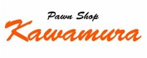 Pawn shop Kawamura