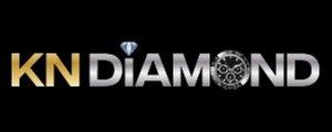 KN Diamond Pty Ltd