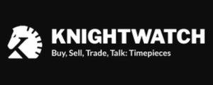 Knight Watch, LLC