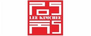 Lee Kim Chee