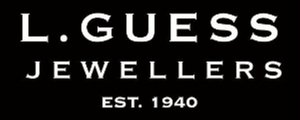 L. Guess Jewellers
