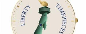 Liberty Timepieces