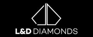 L&D Diamonds