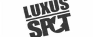 Luxus Spot GmbH