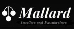 Mallard Jewellers