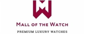 Mall of the Watch
