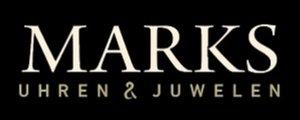 Marks Uhren GmbH