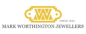 Mark Worthington Jewellers