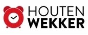 V.O.F. De Kijkdoos