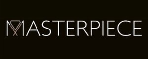 Masterpiece Jewellers Limited