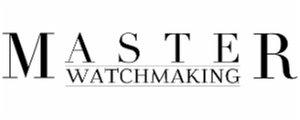 Master Watchmaking P/L