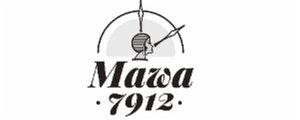 Mawa7912