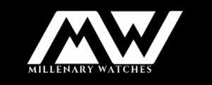 Millennium Watches
