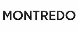 Montredo GmbH