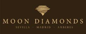 MOON DIAMONDS MADRID SL