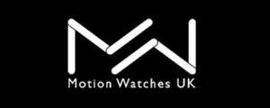 Motion Watches Uk Ltd