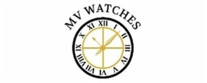 MV Watches