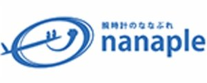 nanaple Ltd.