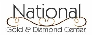 National Gold & Diamond Center