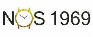 NOS 1969