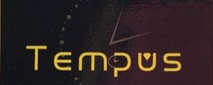 Orologeria Tempus