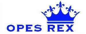 Opes Rex LLC