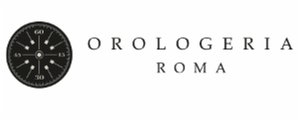 Orologeria Roma