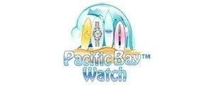 Pacific Bay Watch Corporation