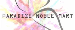 Paradise Noble Mart