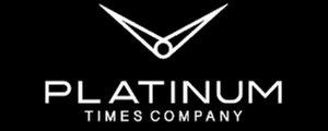 Platinum Times LLC