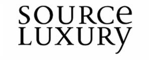 Source our Luxury