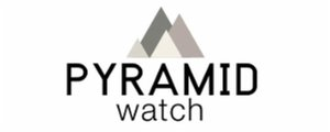pyramid ithalat ihracat ve dış ticaret limited şirketi