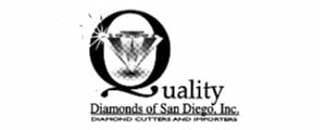 Quality Diamonds