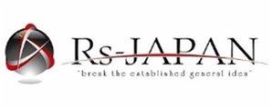株式会社Rs-JAPAN
