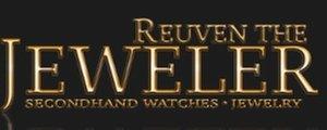 Reuven Watches