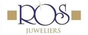 Ros juweliers