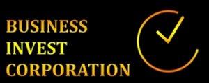 """BUSINESS INVEST CORPORATION"" LLC"