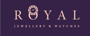 Royal Jewellery & Watches Limited