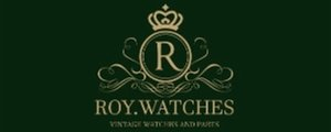 Roy Watches