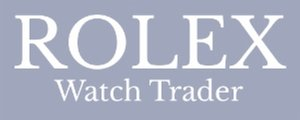Rolex Watch Trader