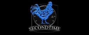 SecondTime.com