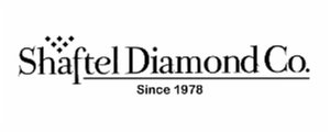 Shaftel Diamond Co.
