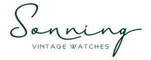 Sonning Vintage Watches Limited