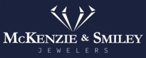 McKenzie and Smiley Jewelers