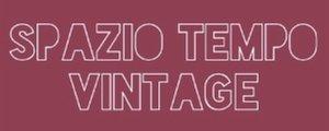 Spazio Tempo Vintage di Gallinaro Veronica