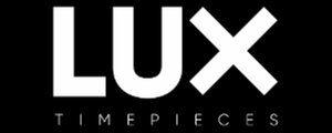 LUX-Timepieces GmbH